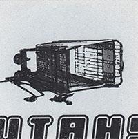 Shopping Cart EP.jpg