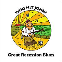 Great Recession Blues.jpg