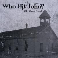 Old Gray Road.jpg