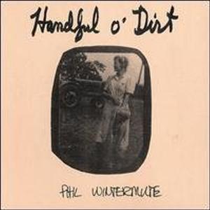 Handful o Dirt.png