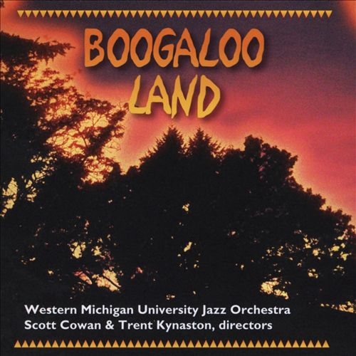 Boogaloo Land.jpg