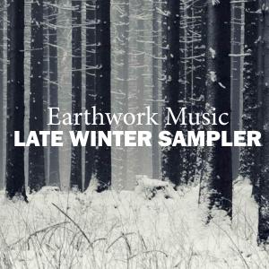 2013 Late Winter Sampler.png