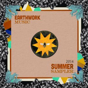 2014 Summer Sampler.png