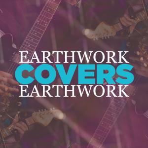 EW Covers EW.png