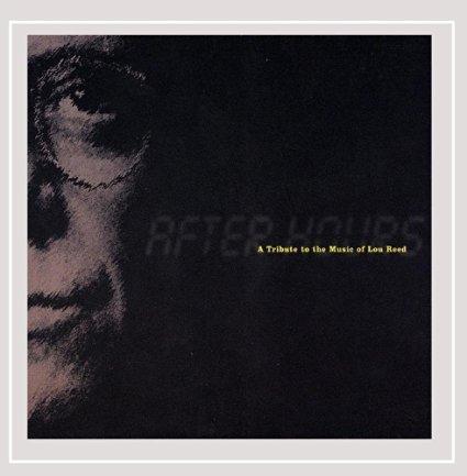 Lou Reed Tribute.jpg
