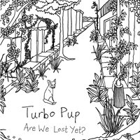"""Turbo Pup - """"Are We Lost Yet?"""""""