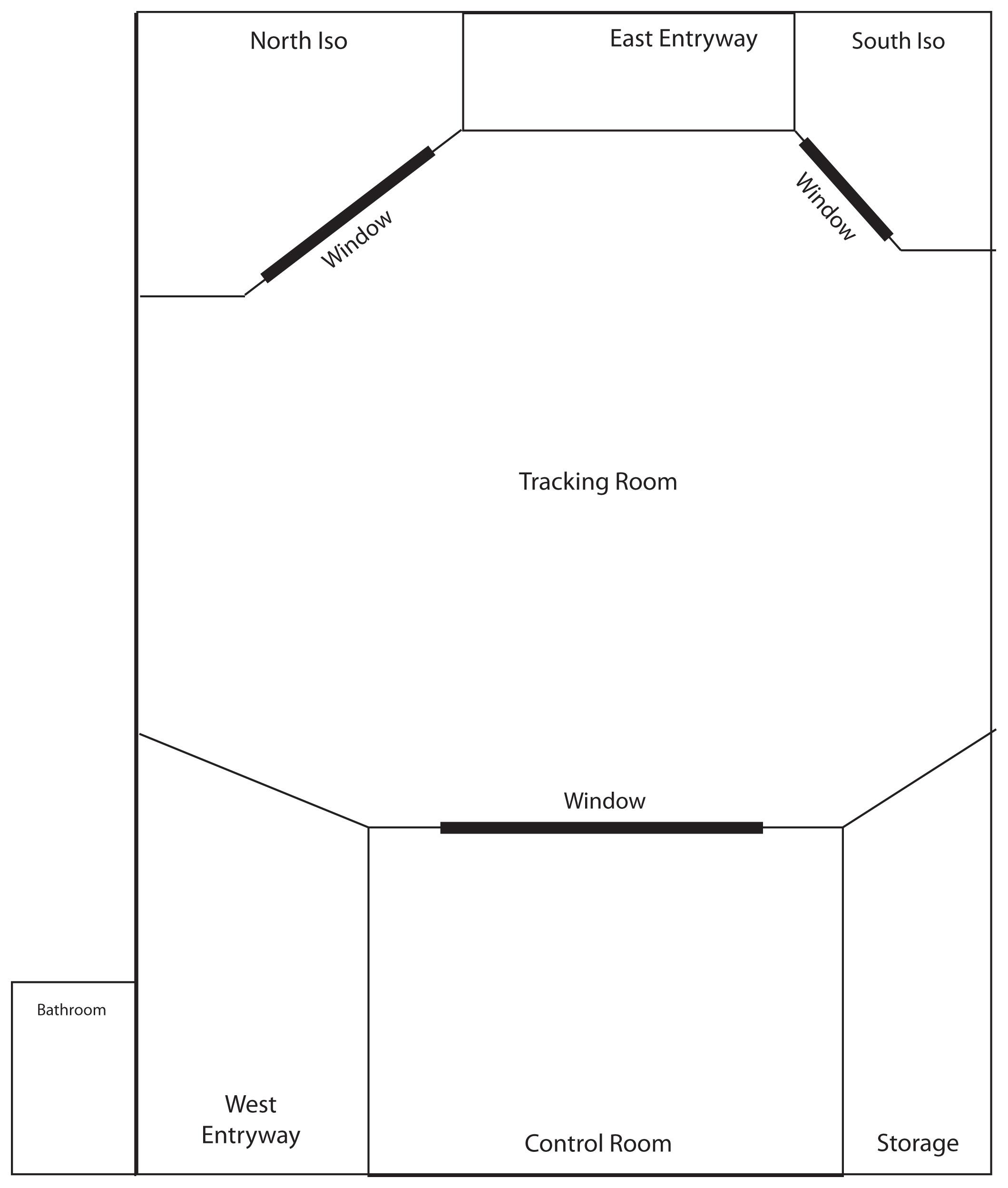 La Luna Session Setup Map.jpg