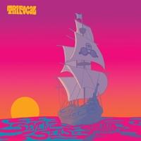 Trifocal - Seven Seas of Sound
