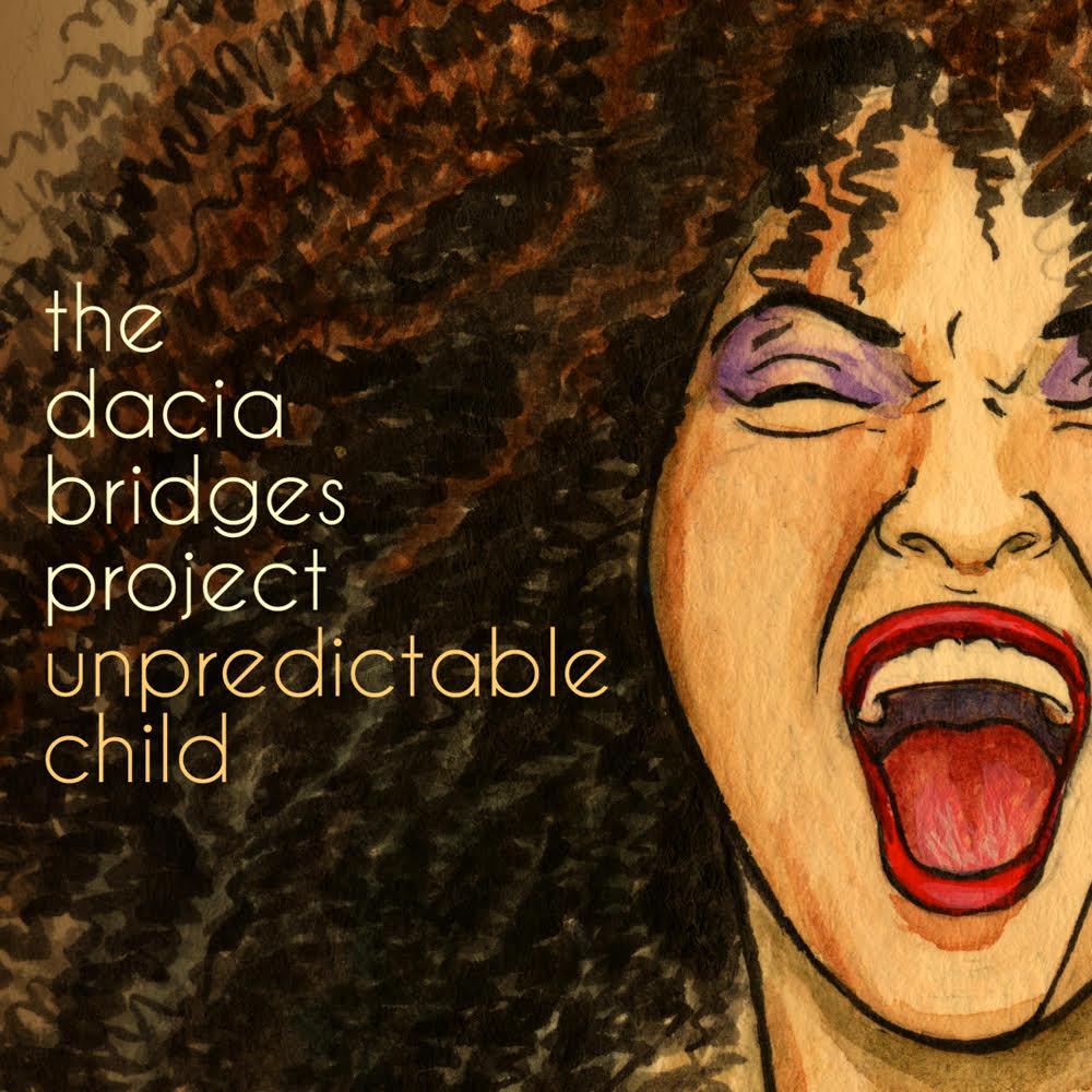 The Dacia Bridges Project - Unpredictable Child