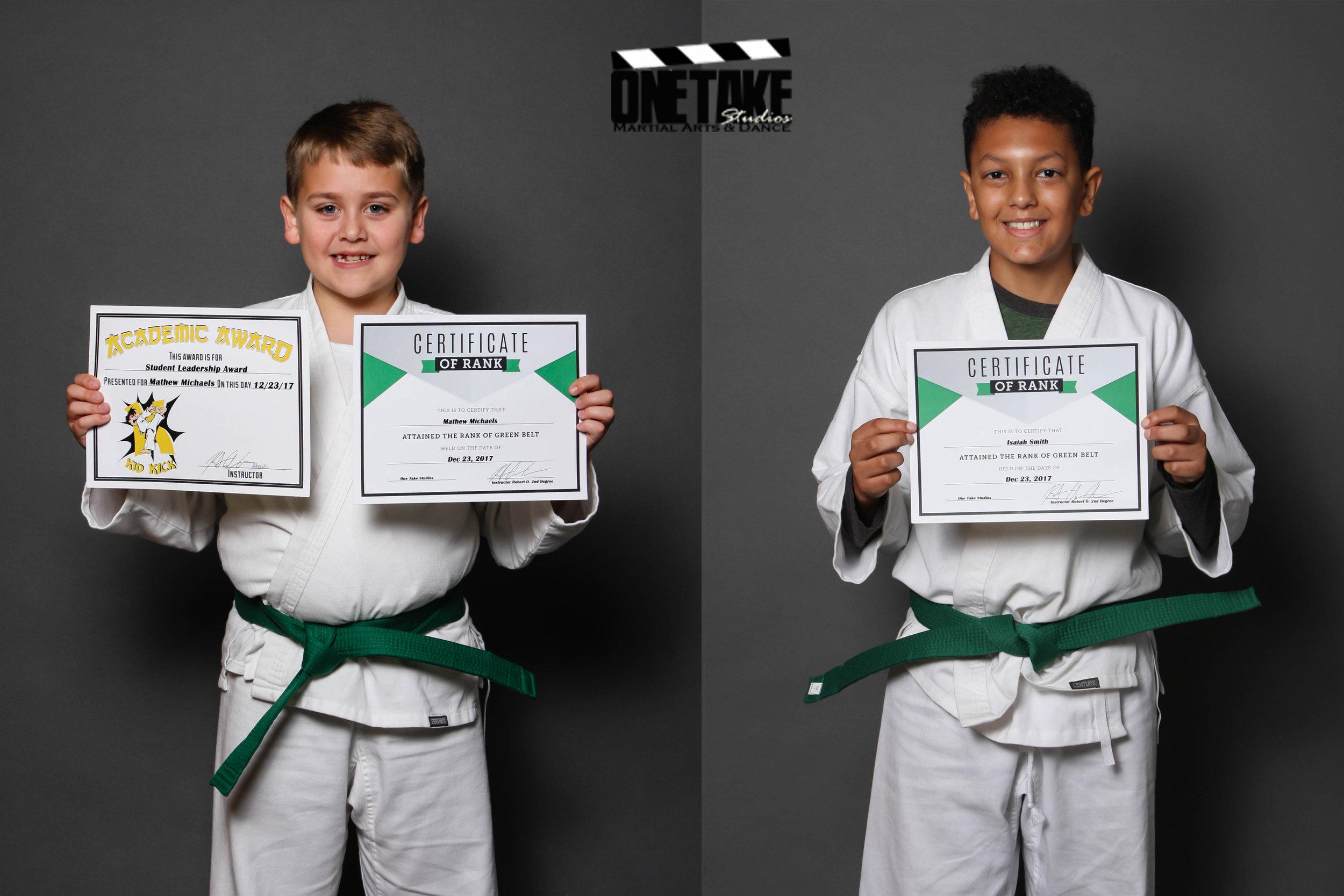 Green Belts Program.jpg