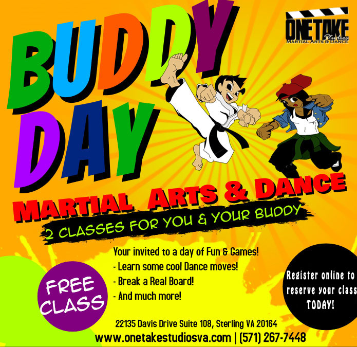 BUDDY DAY OFFICIAL FLYER - NO DATE !! update copy.jpg