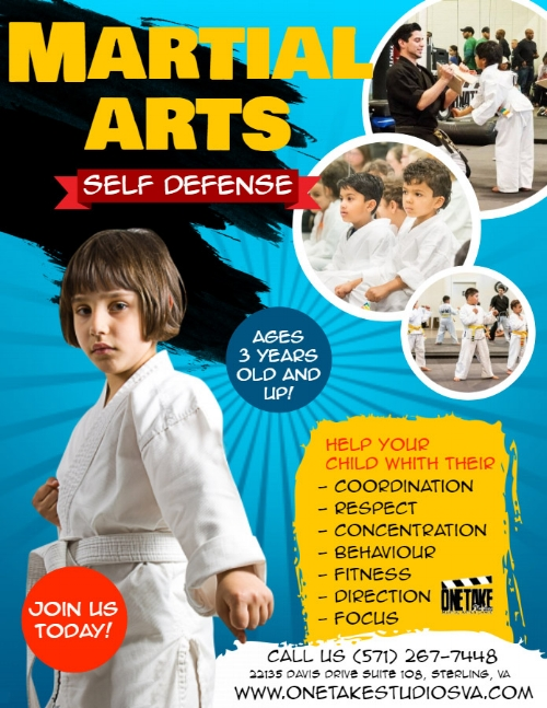 MARTIAL ARTS FLYER FOR SCHOOL 2018 DONE.jpg
