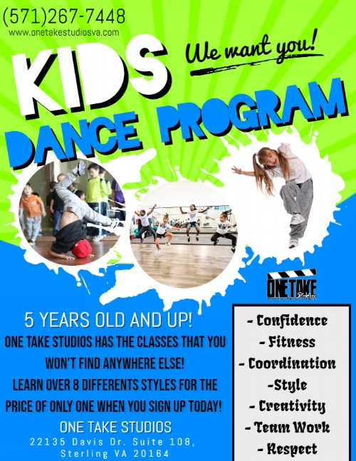 KIDS DANCE PROGRAM flyer for Schools .jpg