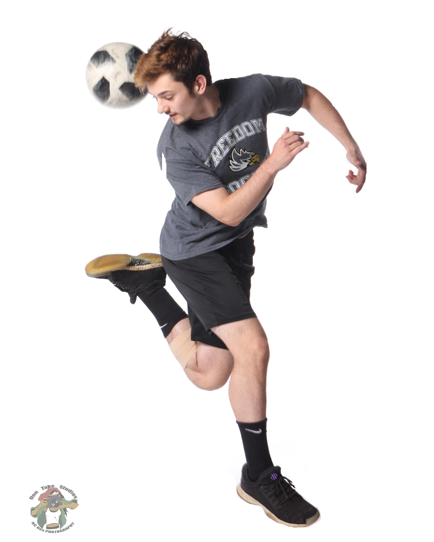 soccer senior.jpg