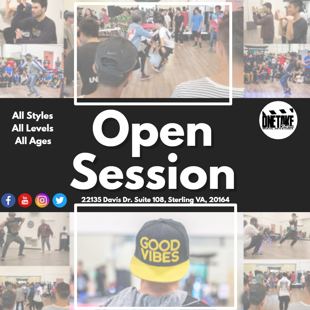 Open Session  2019 - Made with PosterMyWall.jpg