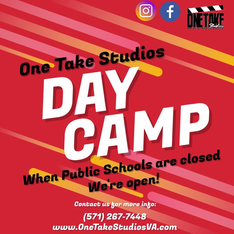 day camp flyer.jpg