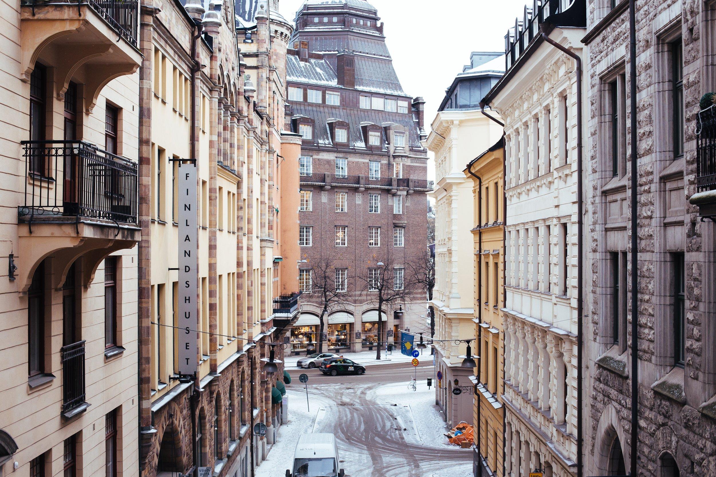 Rucksack-Magazine-Stockholm-Street