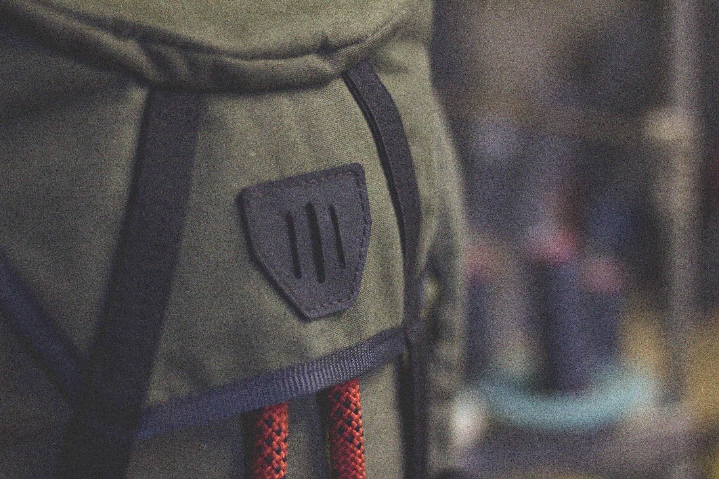 Francil-Craftwear-Rucksack-Magazine-Backpack
