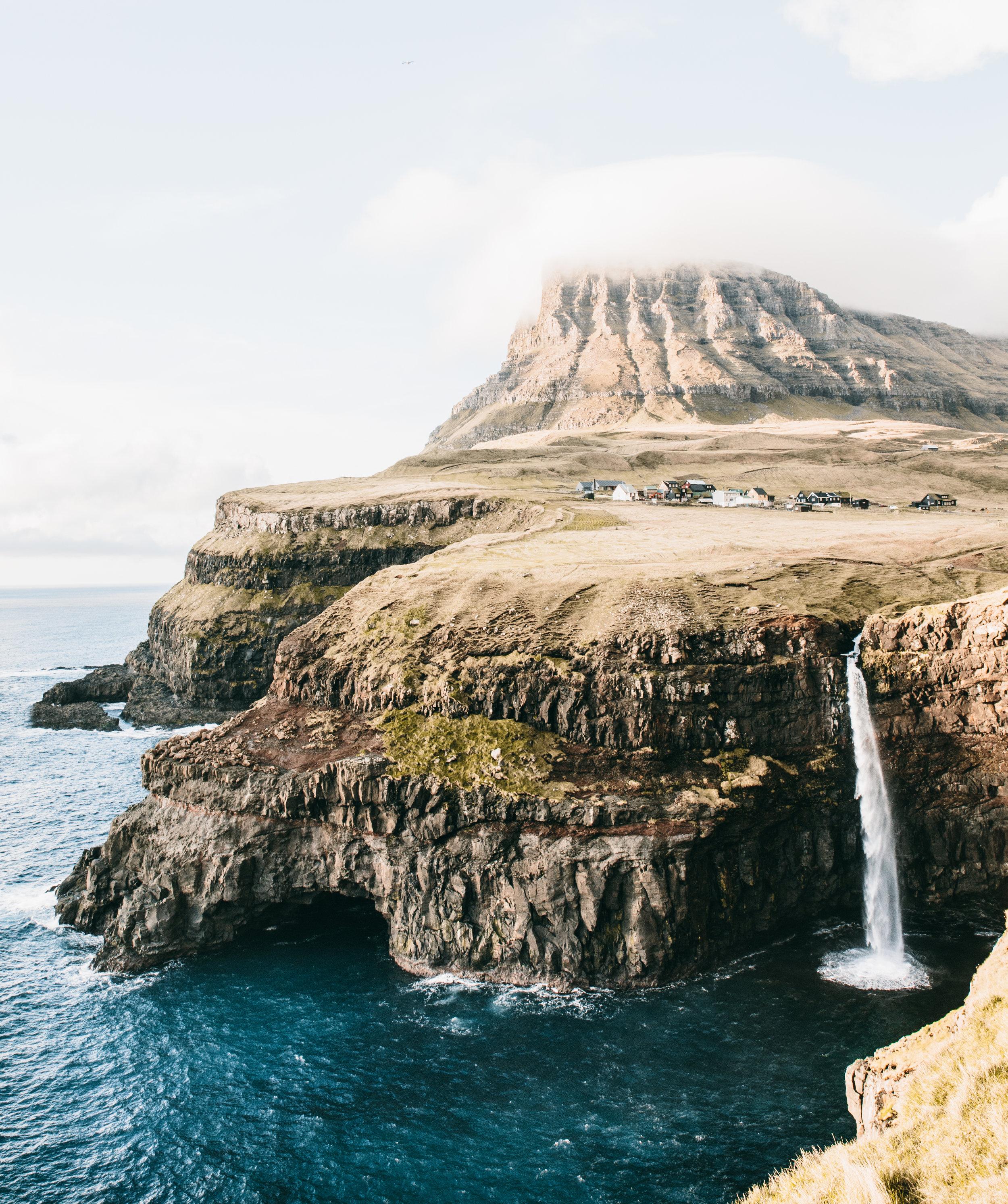 Faroe-Islands-Beth-Squire-Rucksack-Magazine