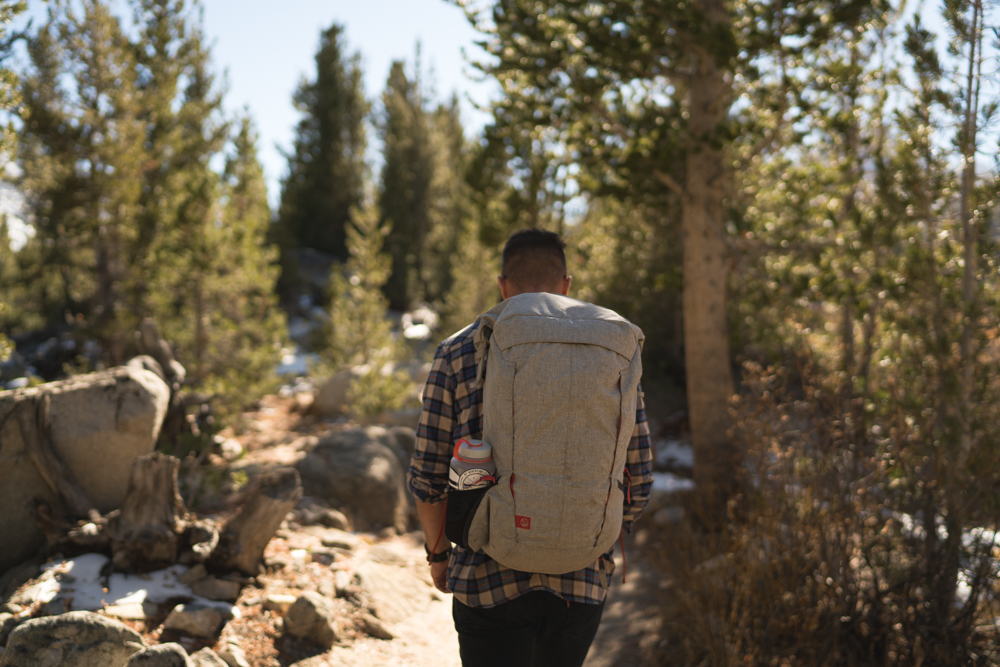 BE-Outfitter-Cover-Photo-Rucksack-Magazine