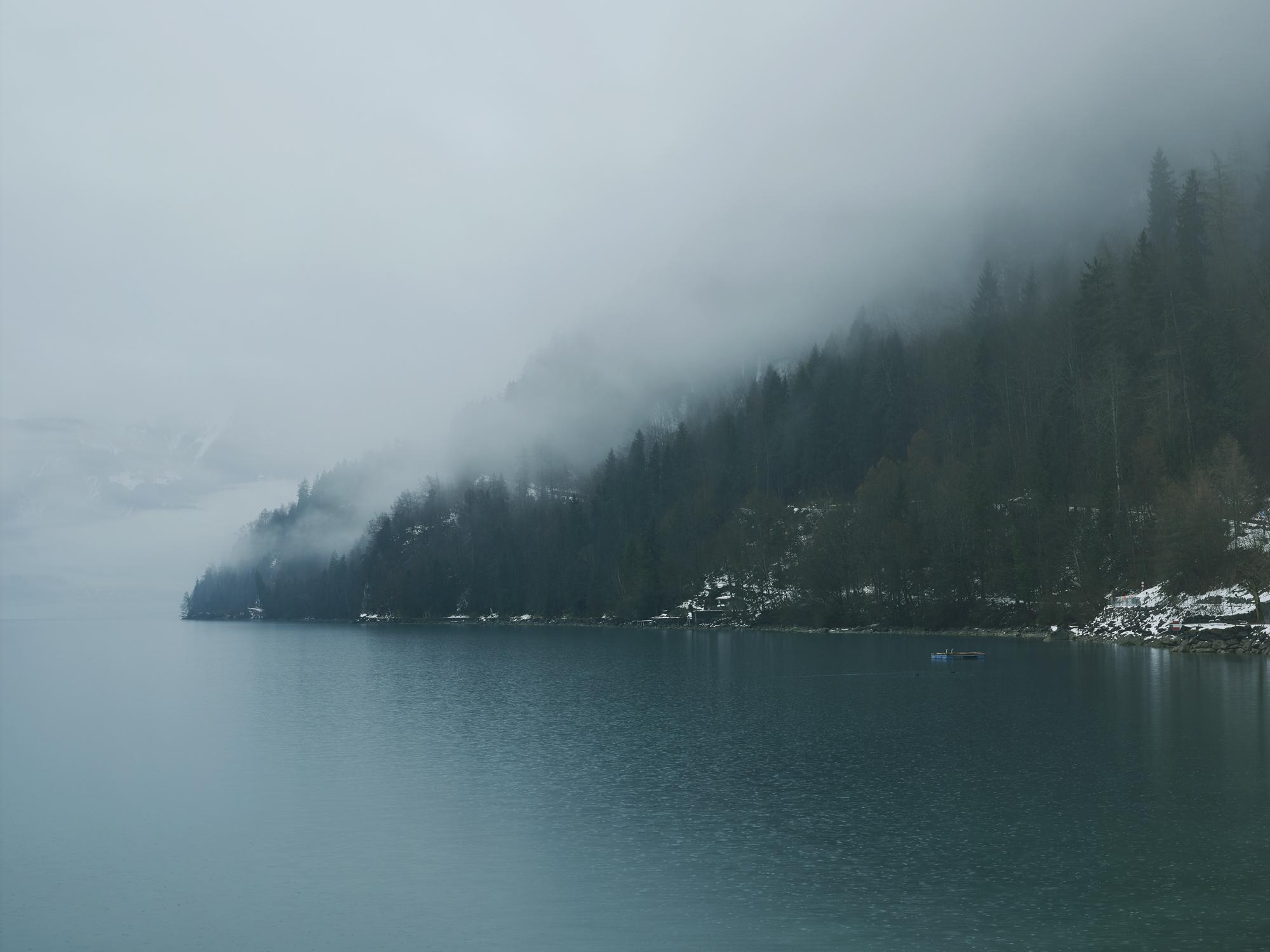 Switzerland_010217_0219.jpg