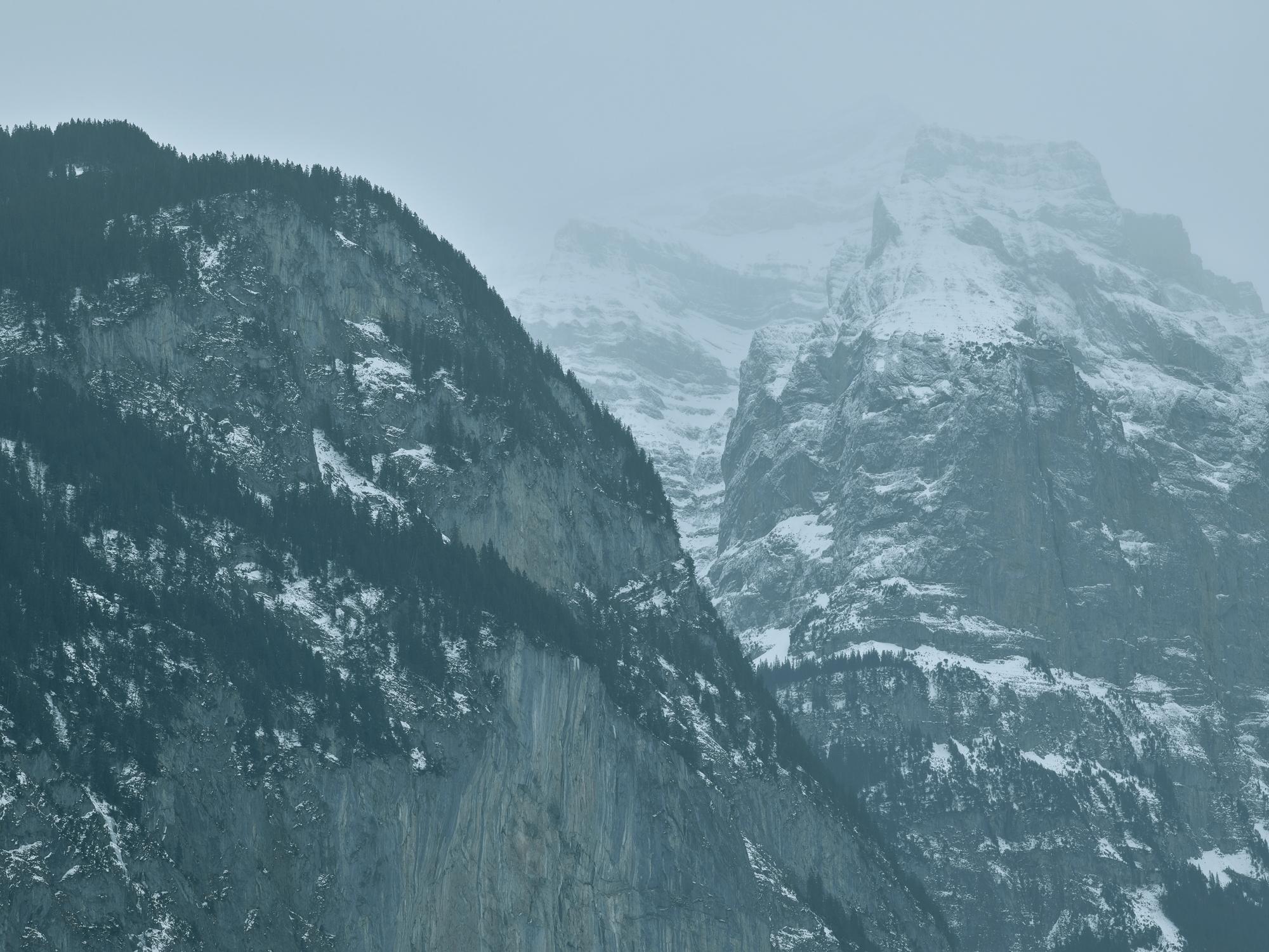 Switzerland_300117_0041.jpg