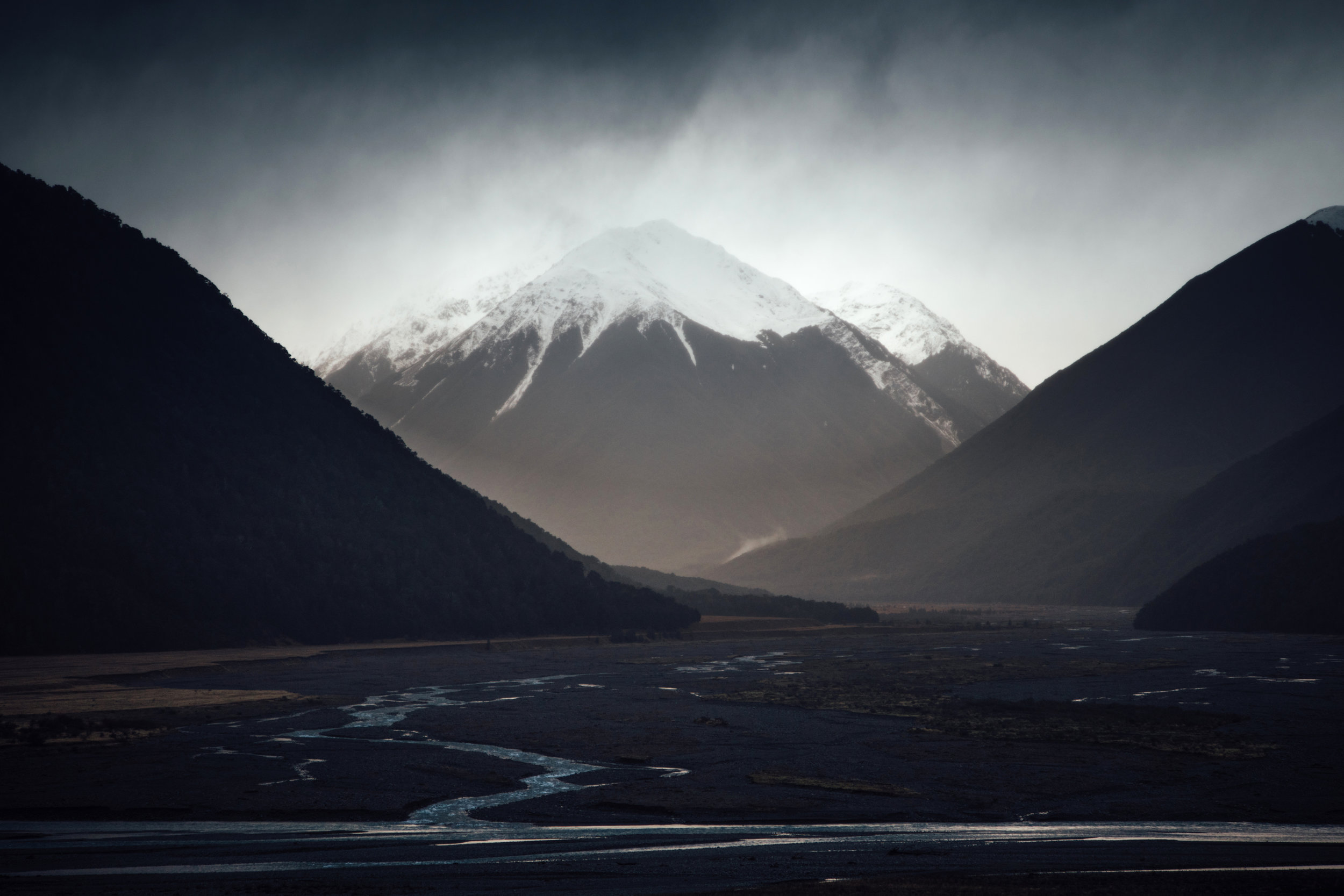 New-Zealand-a-photo-essay-rucksack-magazine