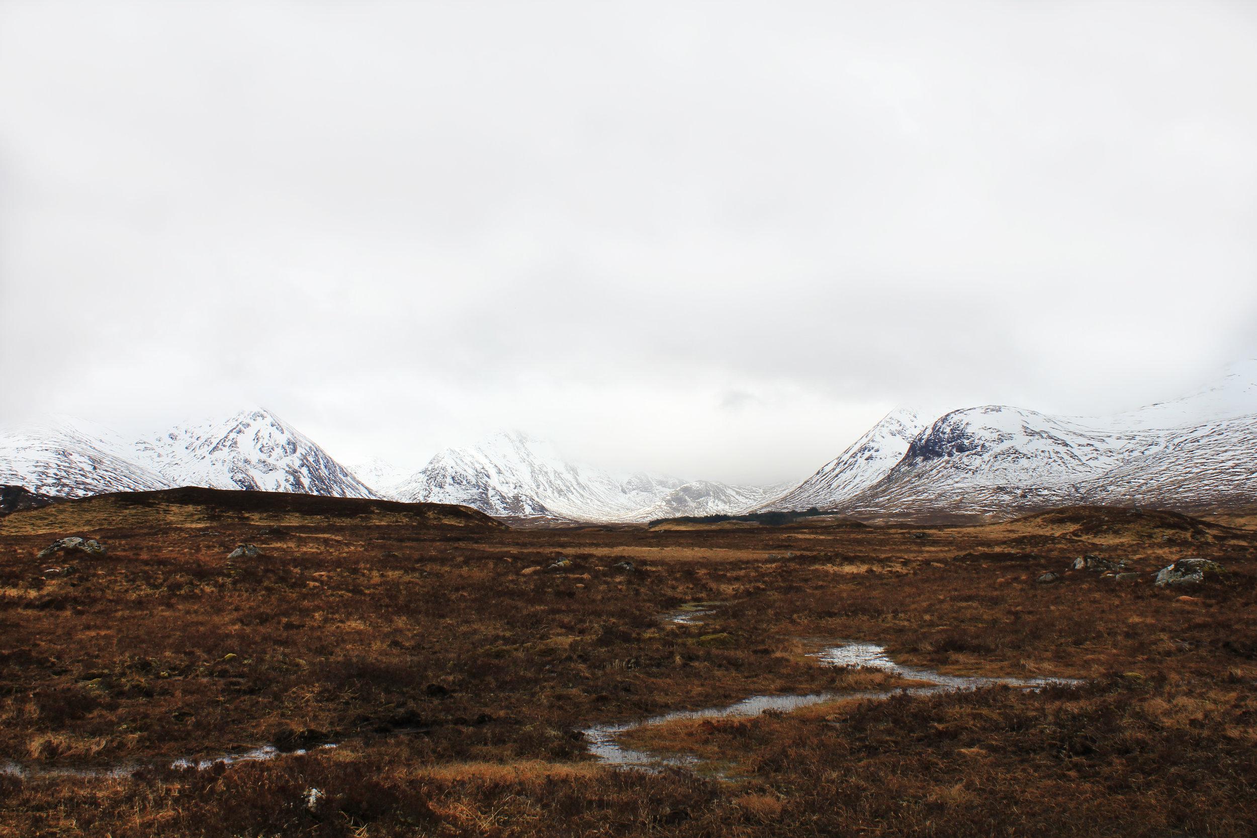 scotland-a-photo-essay-rucksack-magazine