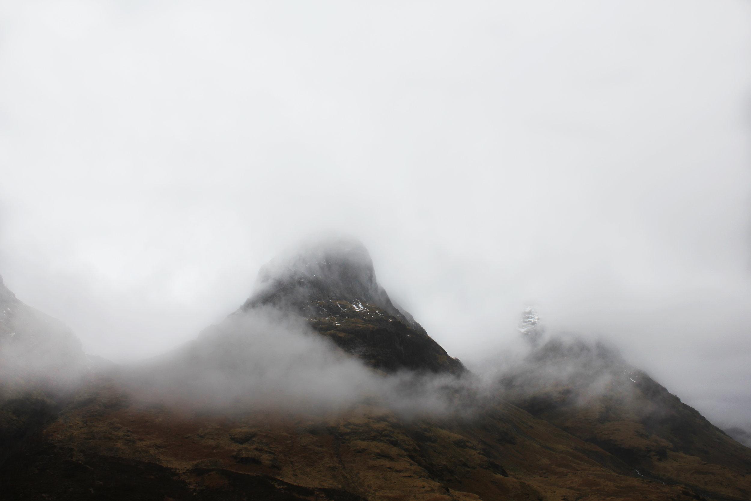 scotland-a-photo-essay-rucksack-magazine-2