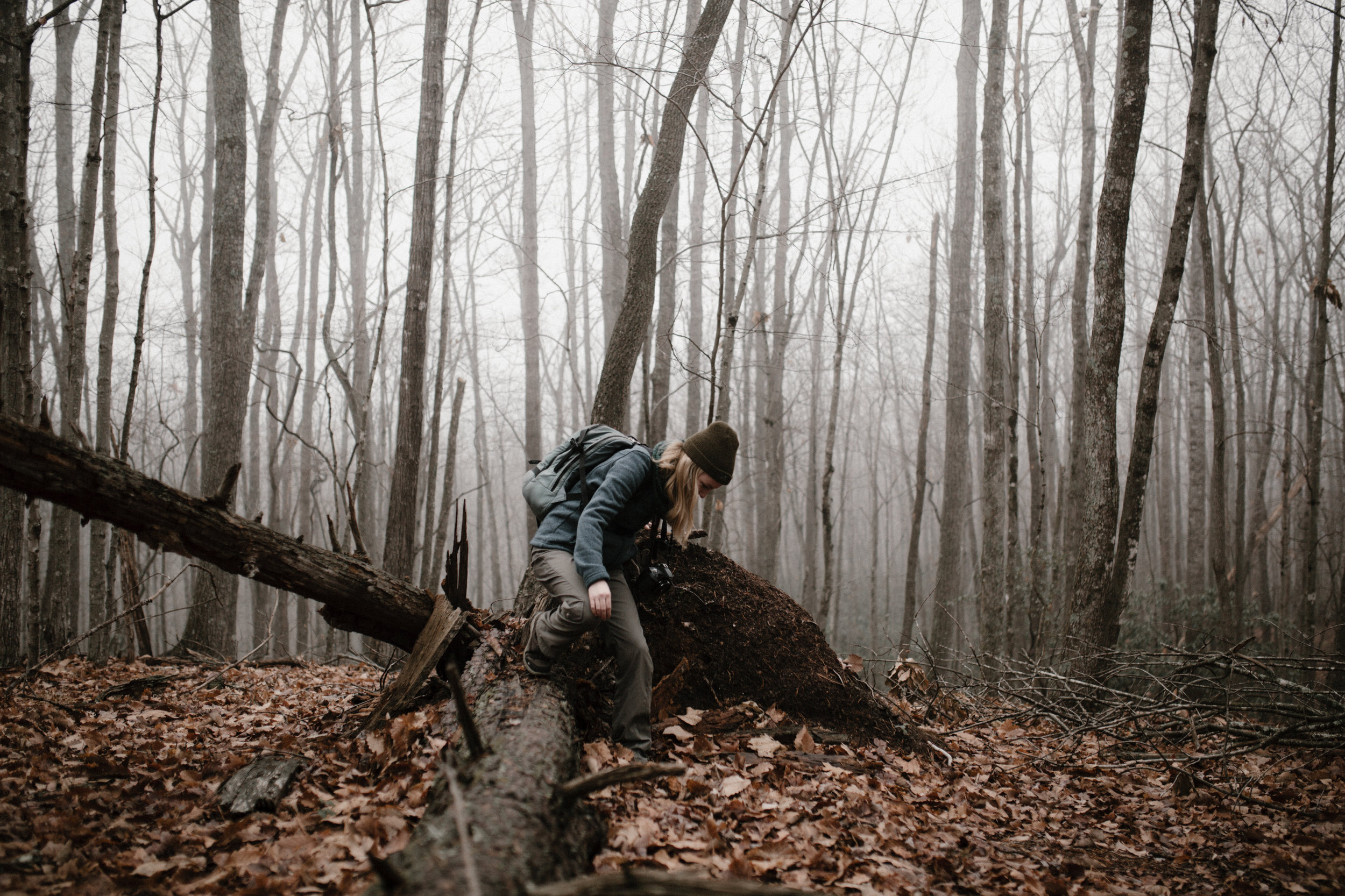 forest-and-fog-rucksack-magazine-4