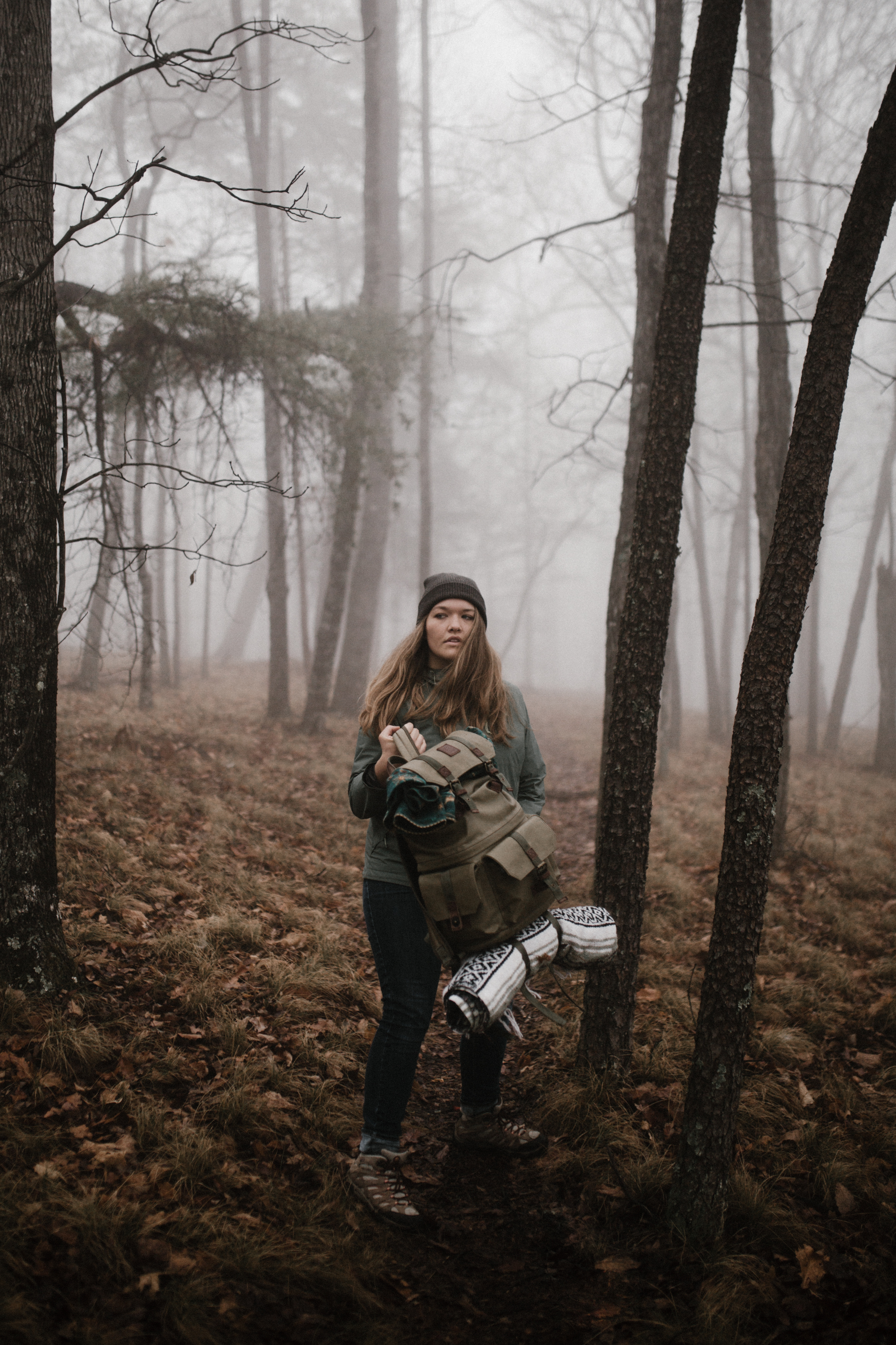 forest-and-fog-rucksack-magazine-5