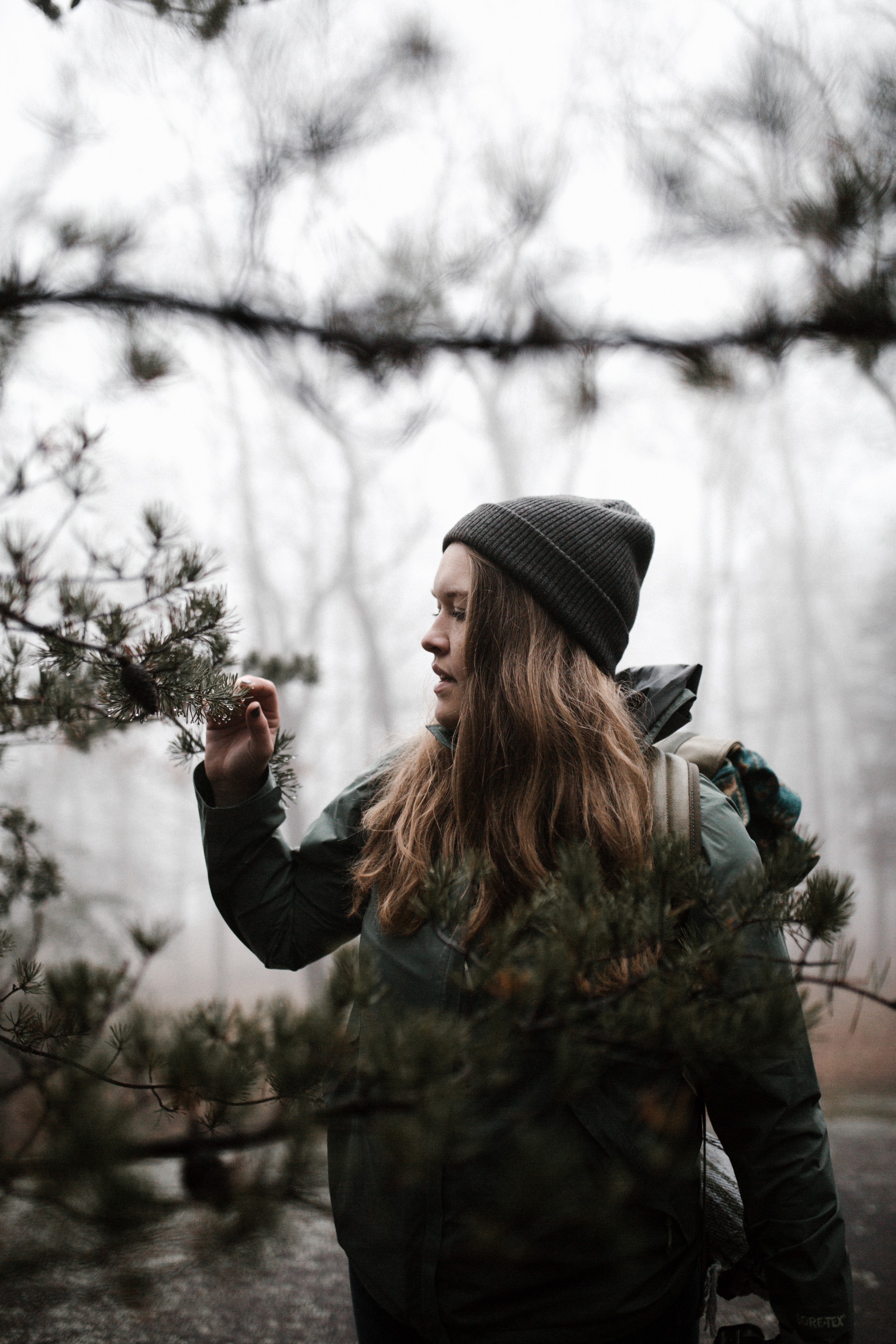 forest-and-fog-rucksack-magazine-8
