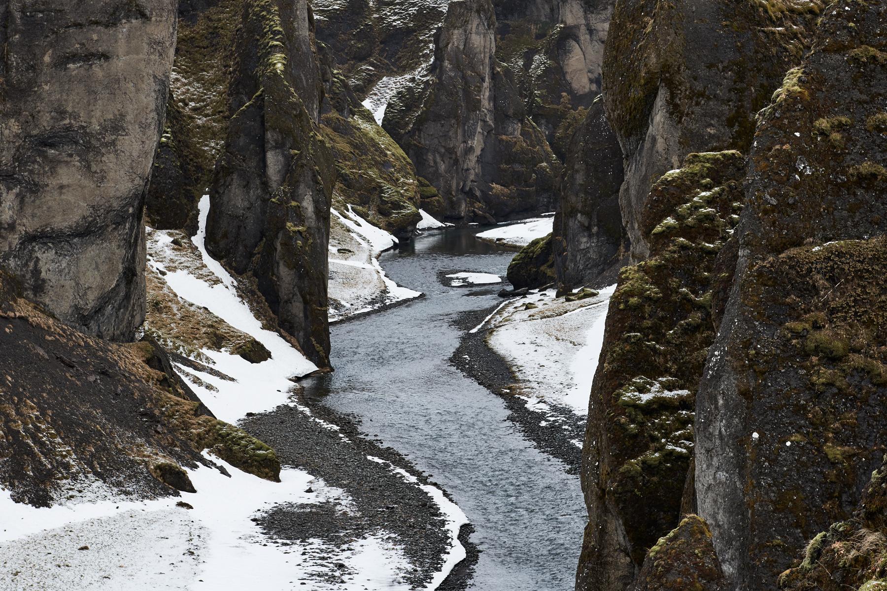 Fjadrargljufur-Canyon-Kirsty-Owen-5.jpg
