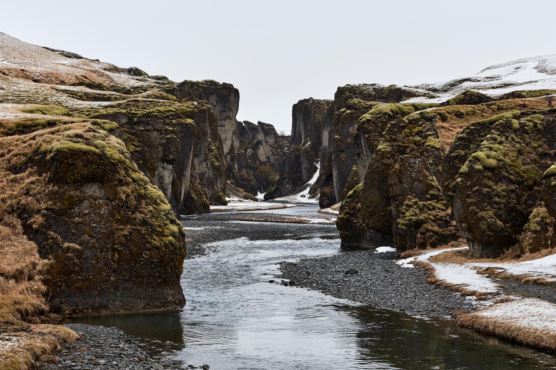 Fjadrargljufur-Canyon-Kirsty-Owen-9.jpg