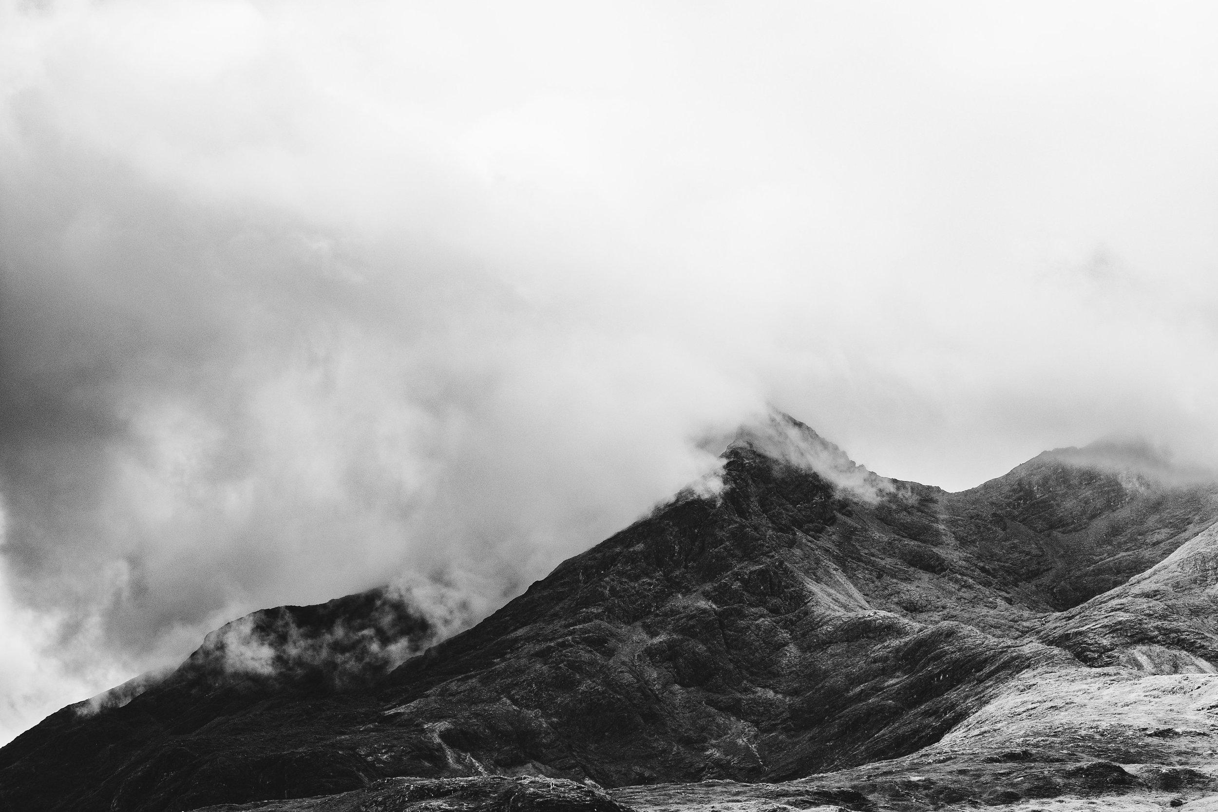 Scotland-Richard-Tilney-Bassett-160725-093503-1.jpg