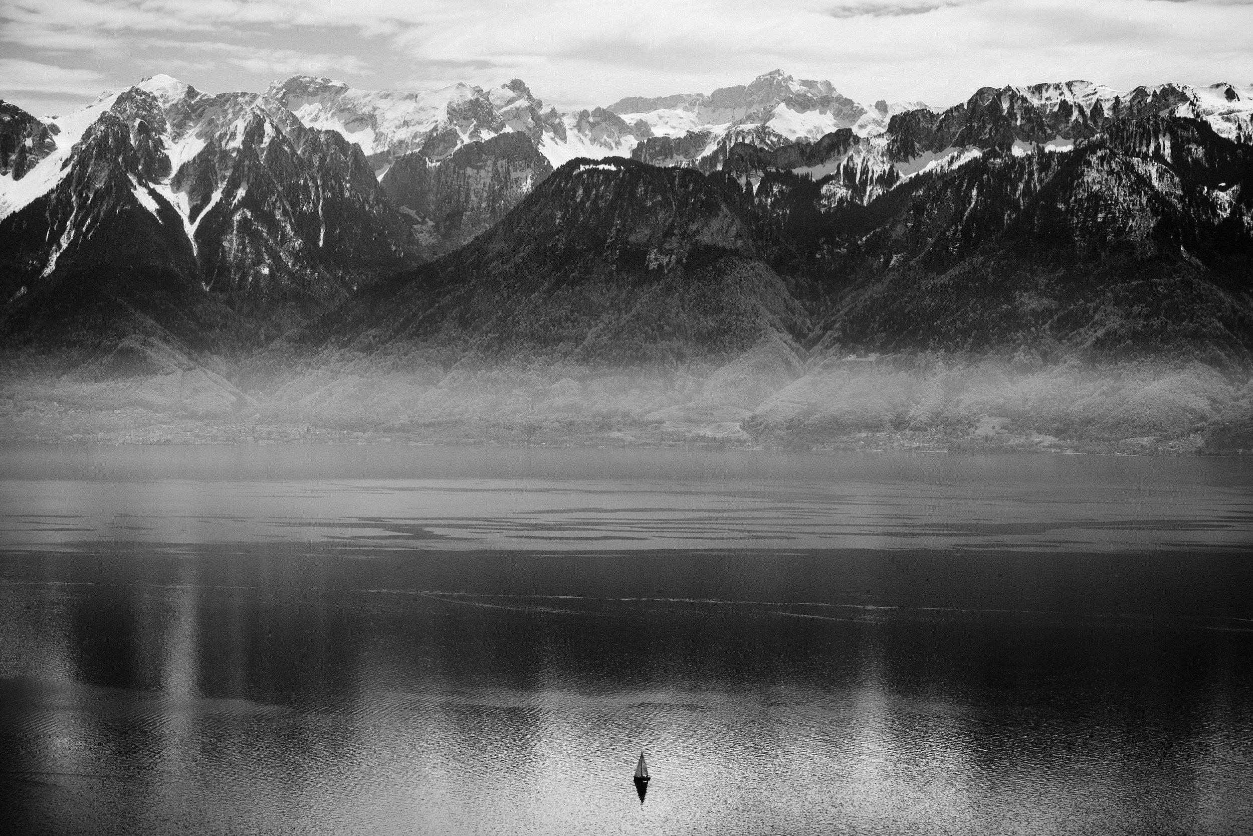 Switzerland-Richard-Tilney-Bassett-170430-133557-1.jpg