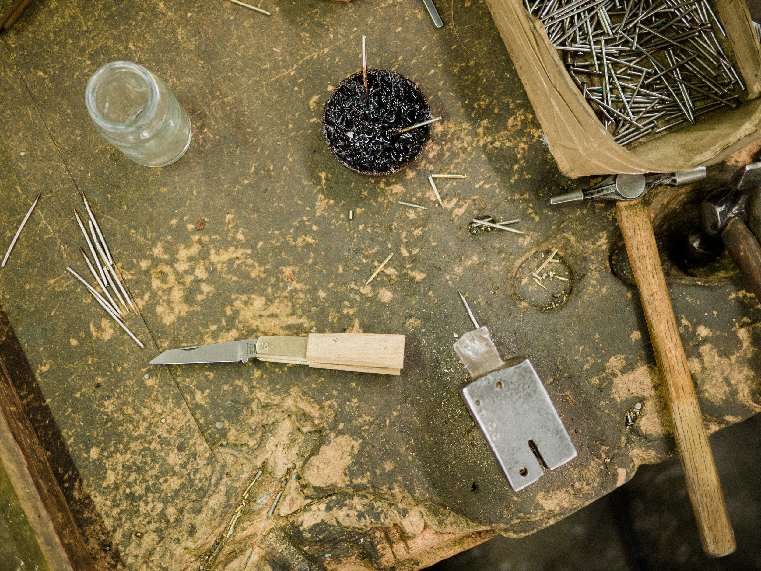 Work bench sheffield © The Level Collective.jpg