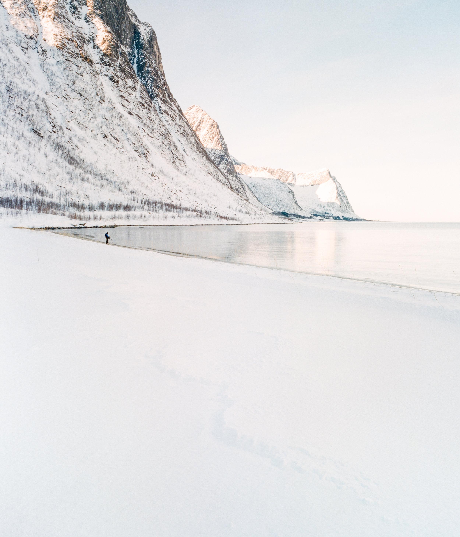 Czerwinski_Submission_Winter-9.jpg
