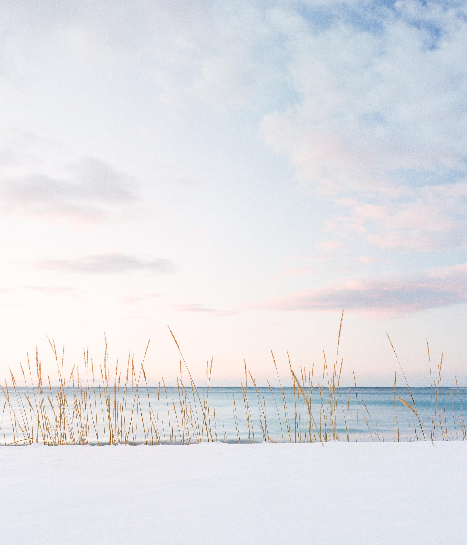 Czerwinski_Submission_Winter-7.jpg