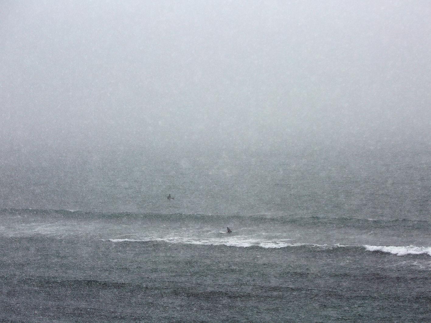 Skubatz_Arctic_Surfers_57.jpg