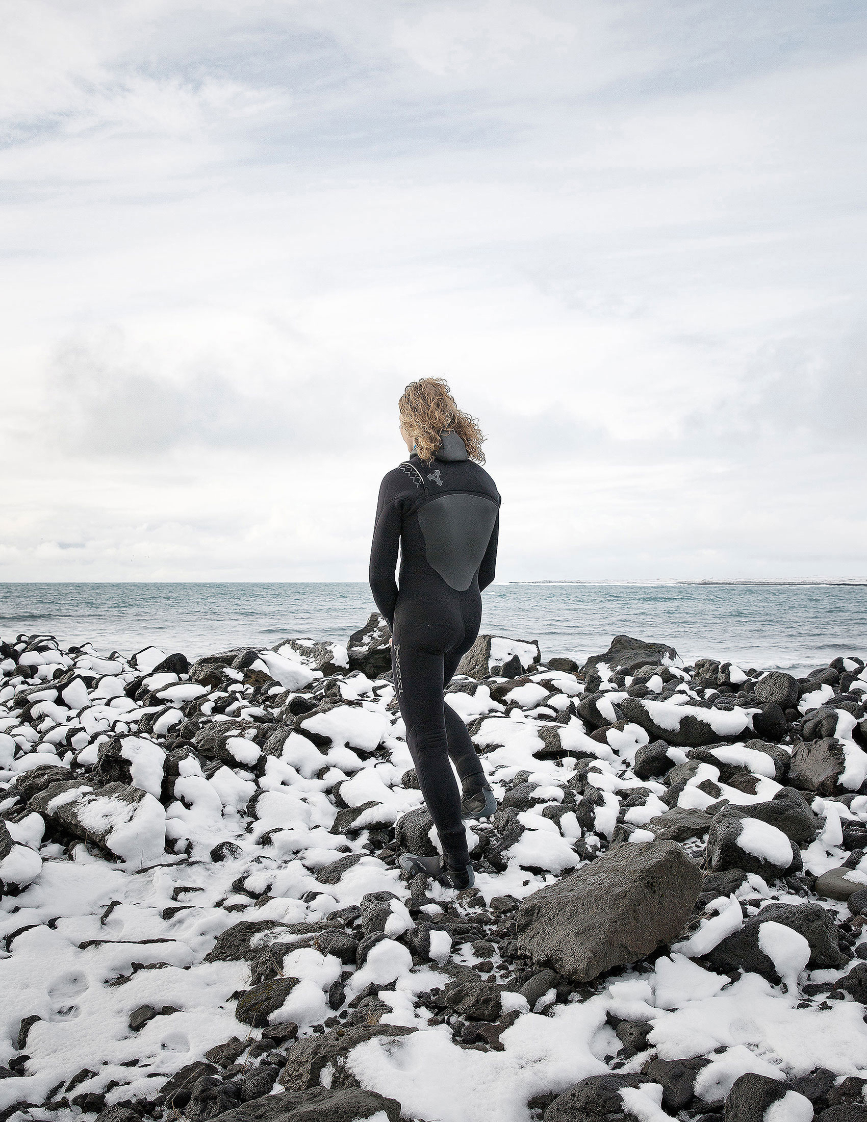 Skubatz_Arctic_Surfers_01.jpg