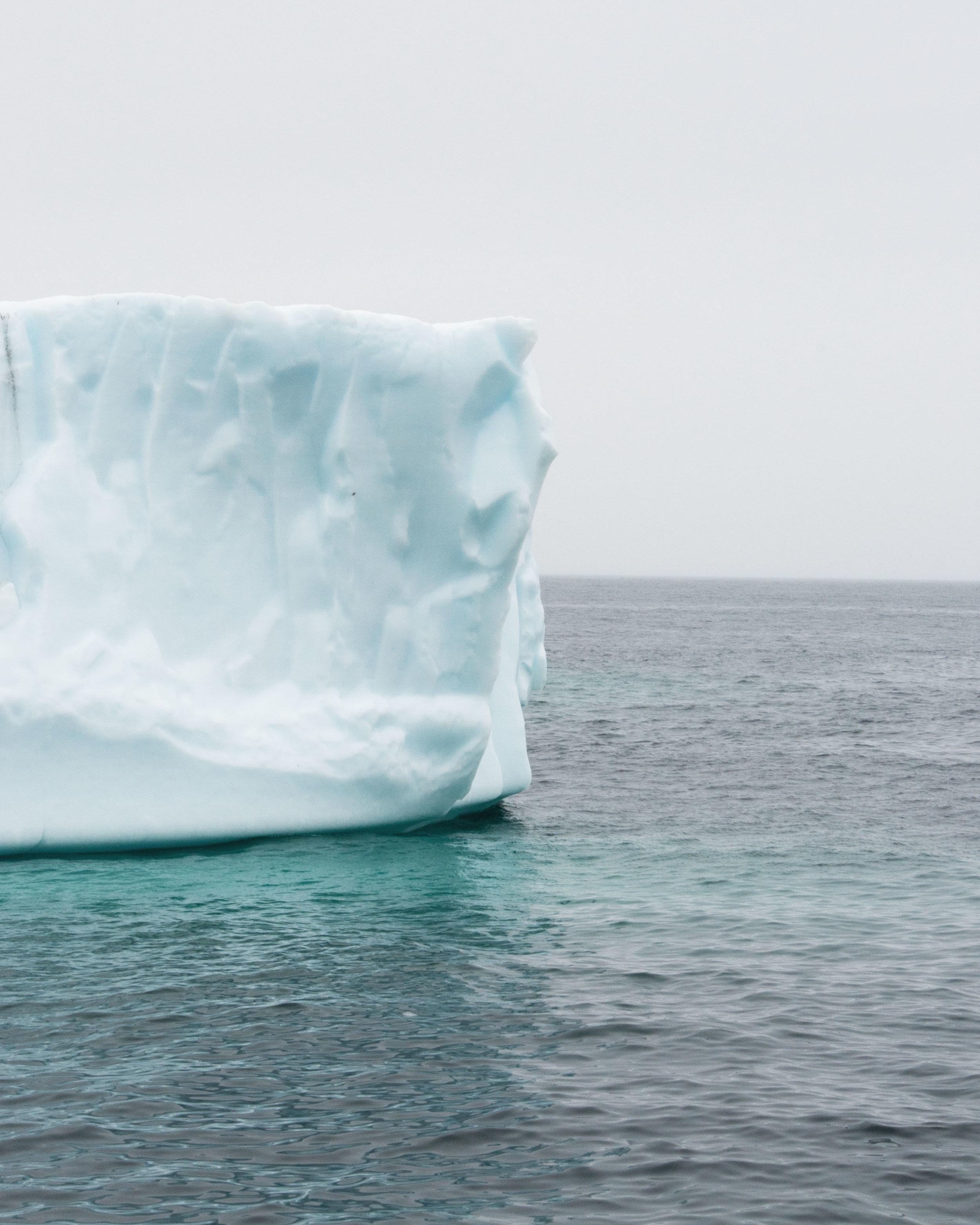Newfoundland-photo-essay-rucksack-magazine
