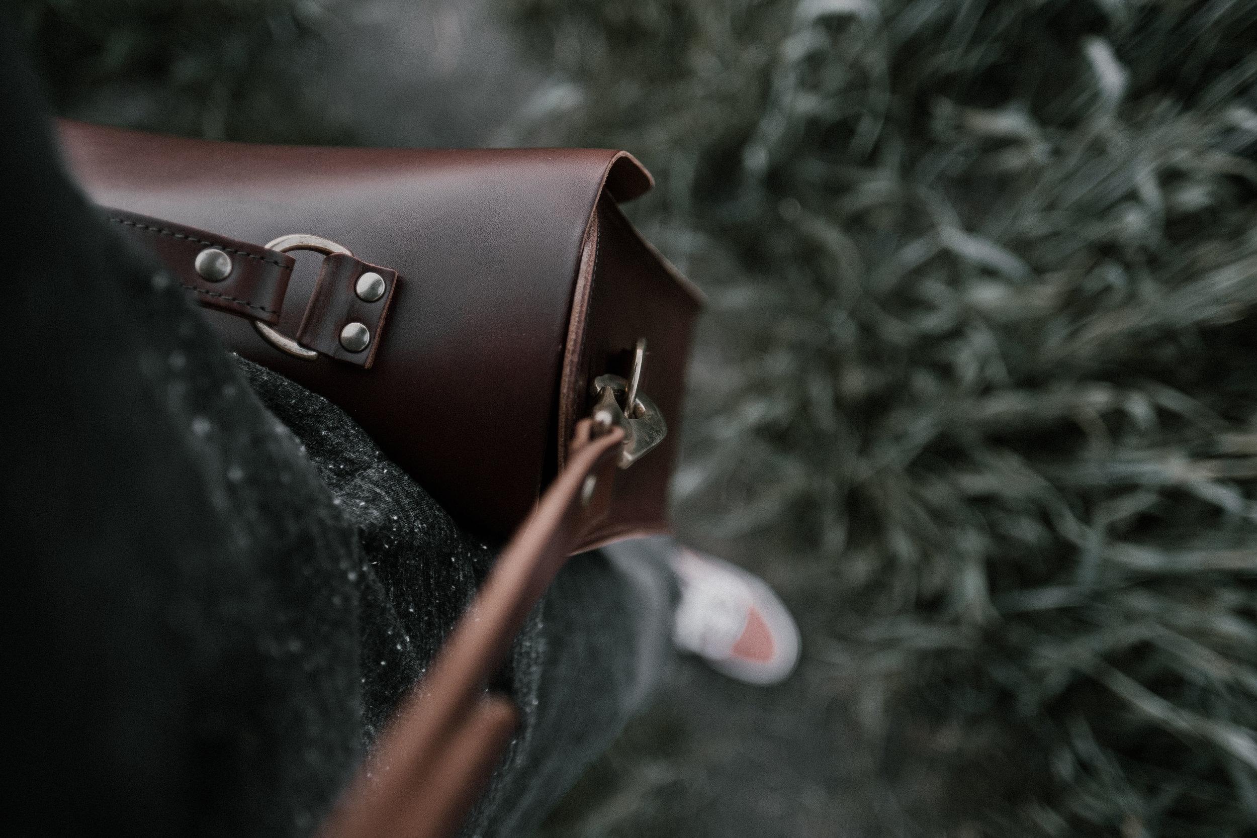 fig-bags-rucksack-magazine-4.jpg