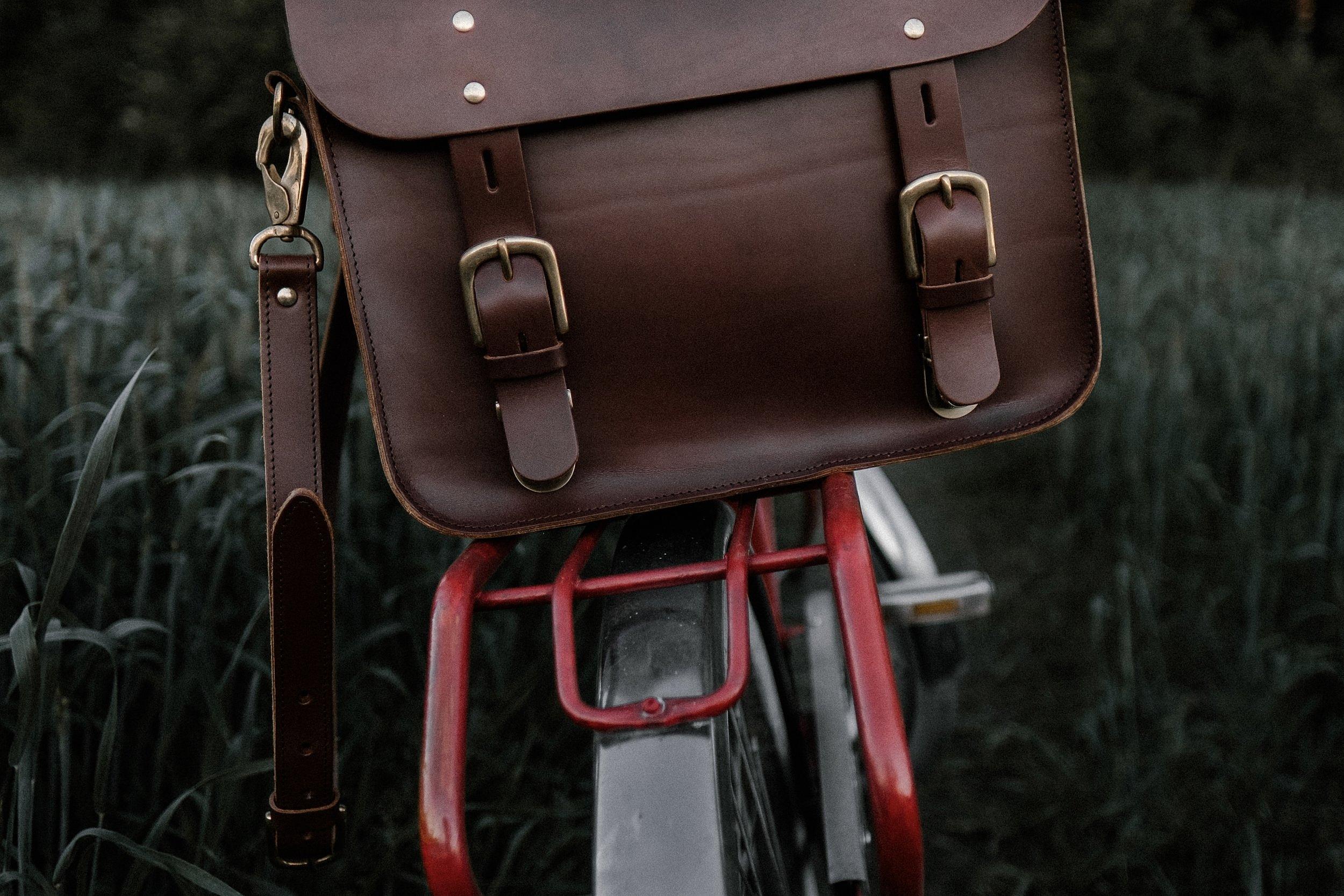 fig-bags-rucksack-magazine-5.jpg