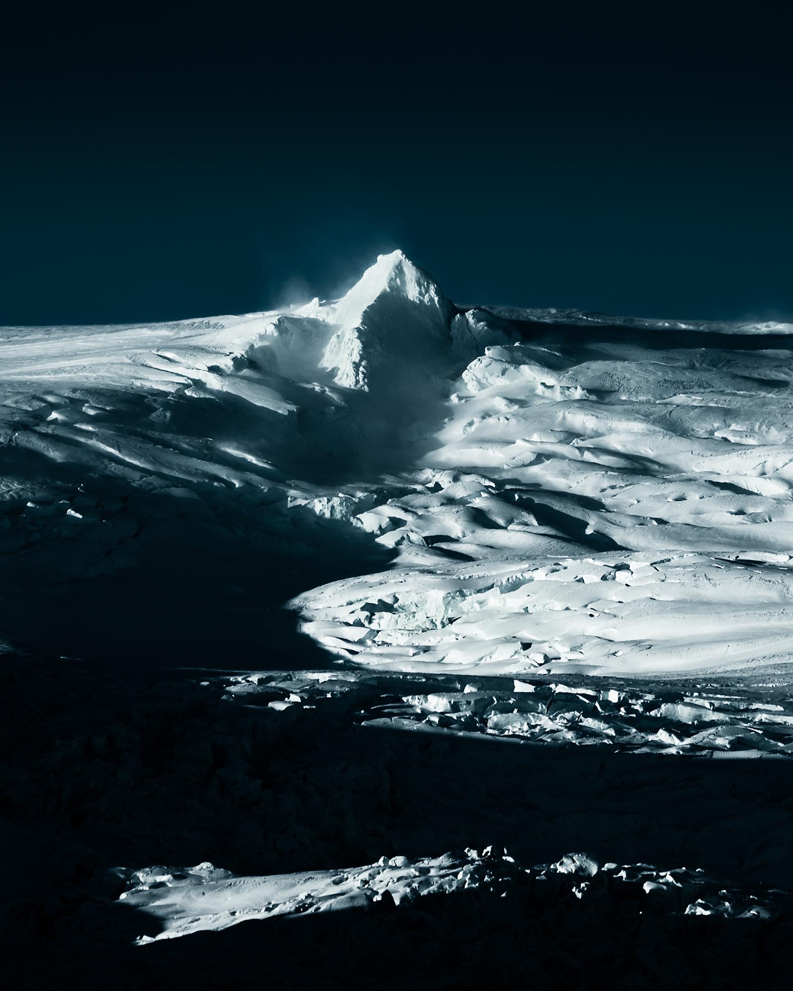 GlacierPeakWide2019_0101_Island_Instagram__A732838-Bearbeitet.jpg