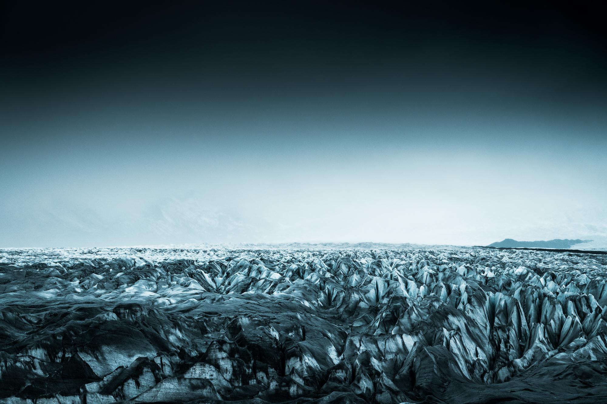Skaftafellsjökull_Landscape_Island_Instagram__DSC4384-Bearbeitet.jpg