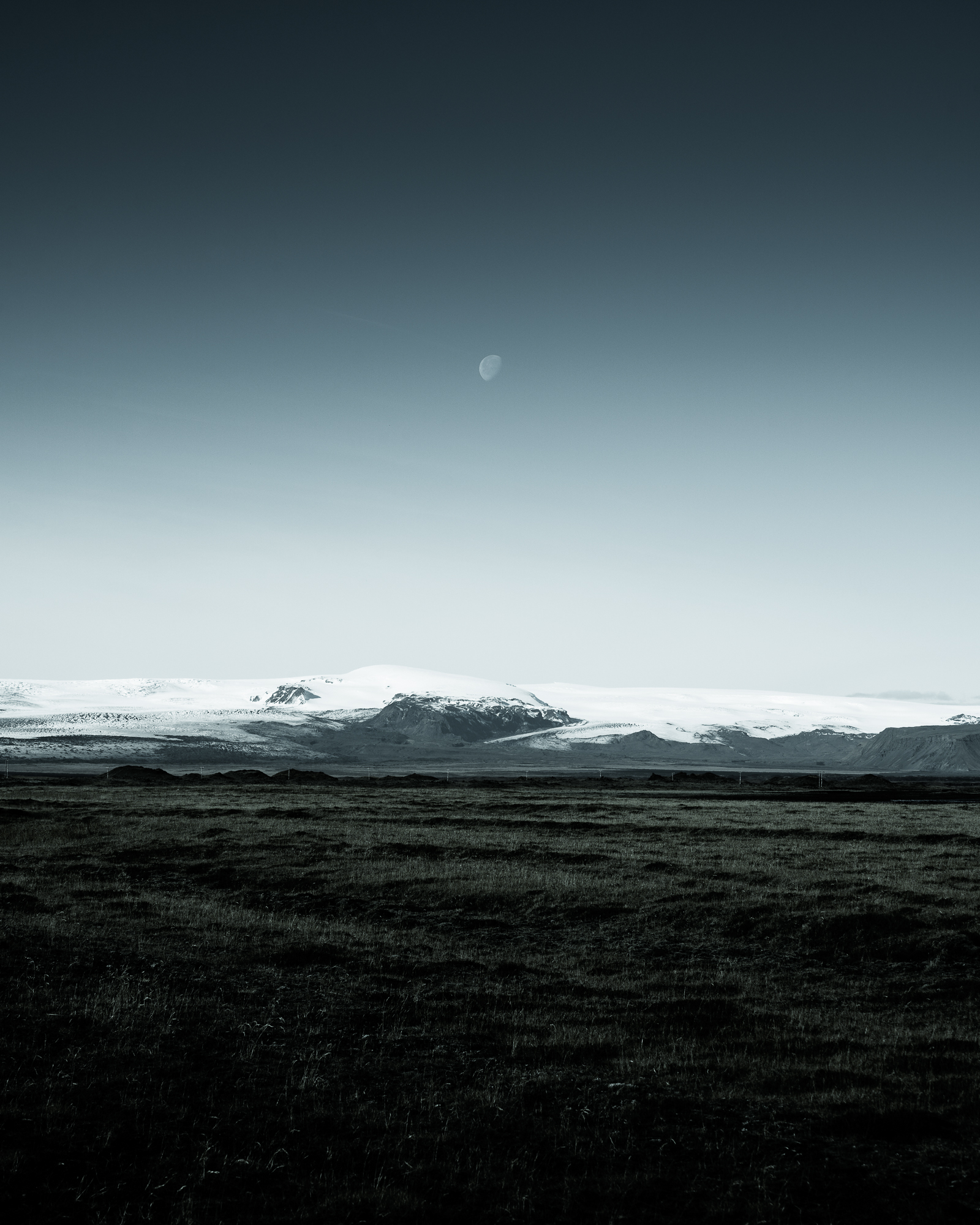 Moon2_2018_0927_Island_Instagram__DSC3750-Bearbeitet.jpg