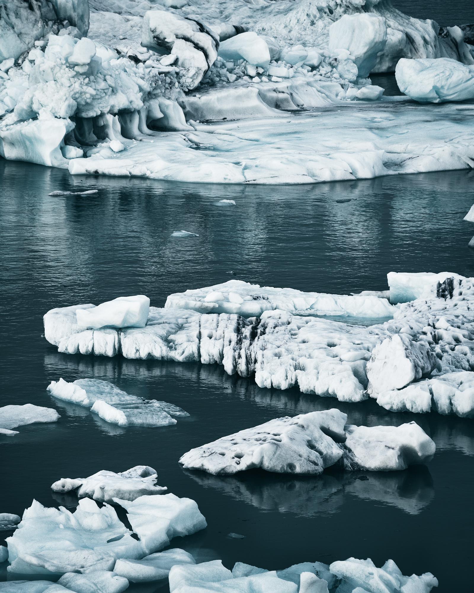 FrozenIslands_2018_0927_Island_Instagram__DSC4959-Bearbeitet.jpg