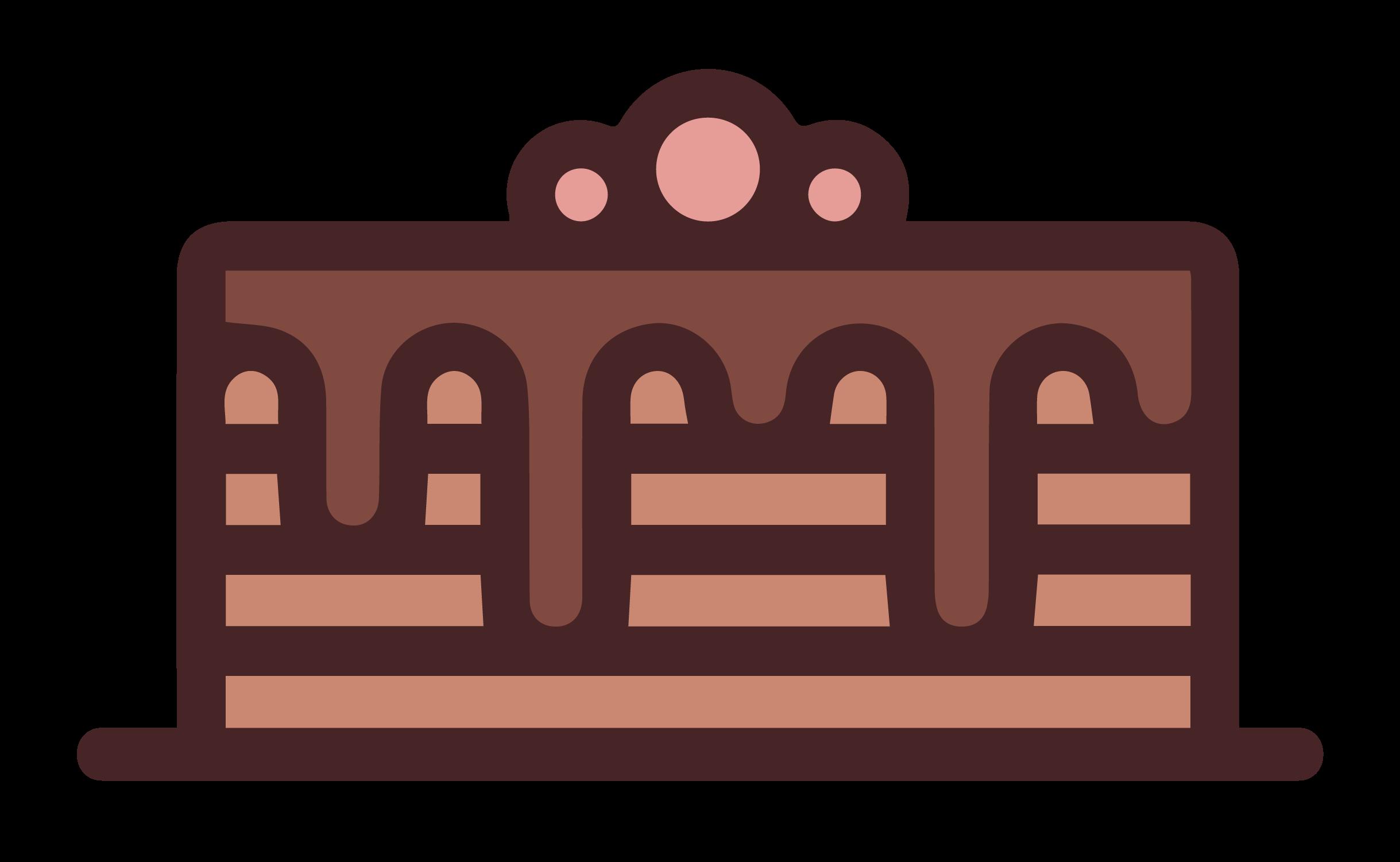 cake-fav-15.png