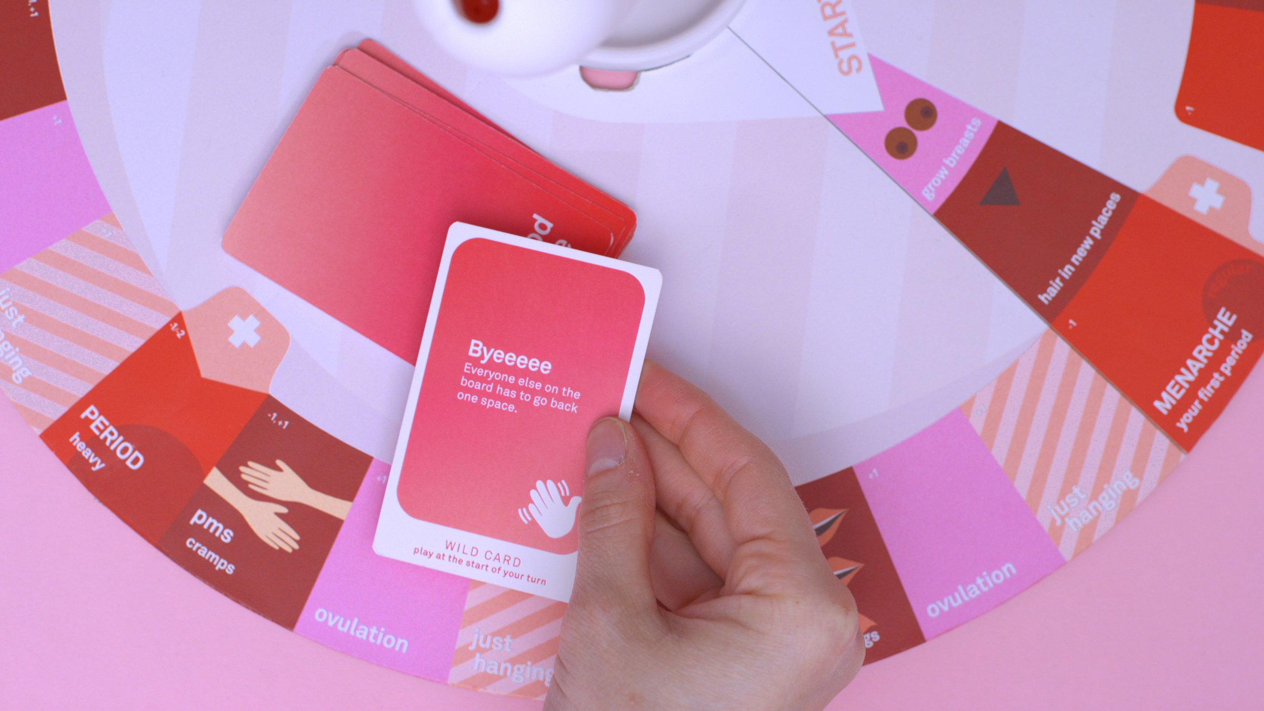 tpg_card_byeee.jpg